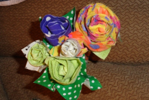 assorted_flowers.jpg